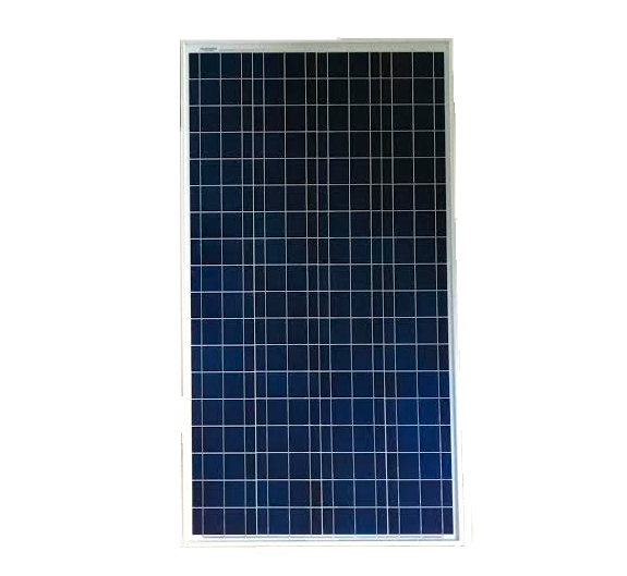 120 Watt Panel Kit Evergrid Solar