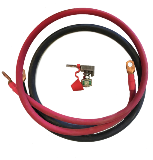 Cable-Kit